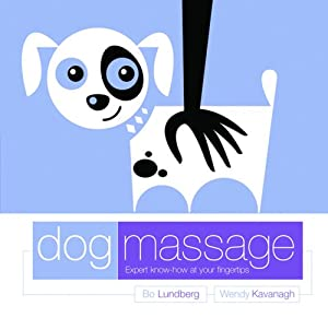 Dog Massage Expert Know-how At Your Finger Tips from Spruce