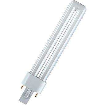 G23 488232 Economie W Shopfr29 Osram 5 D'energie ' À Ampoule Lqj54A3Rc