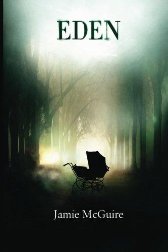 Eden (Providence) (Volume 3)