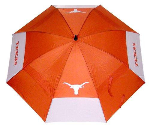 Ncaa Texas Team Golf Umbrella