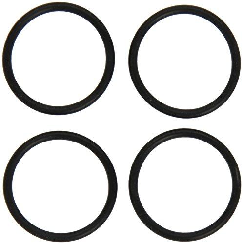 Cornat O-Ringe für Grohe  HANSA 21 x 2 mm  4   TEC380259