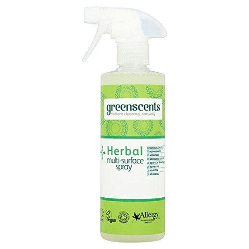 greenscents-multi-surface-a-base-de-plantes-pulverisation-500ml-paquet-de-6