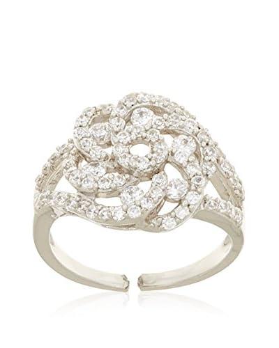 Córdoba Jewels Anello