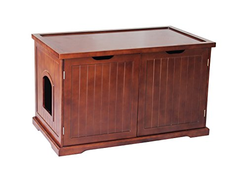 cat-washroom-aserrin-cubierta-de-la-caja