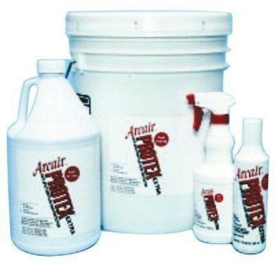 arcair-protex-extra-anti-spatters-ar-53-024-500-protex-ext-24-oz5302-4500