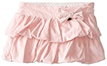 KANZ Baby Baby-Girls Infant Skirt, Coral Blush, 18 Months