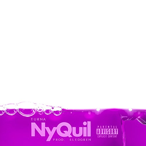 nyquil-explicit