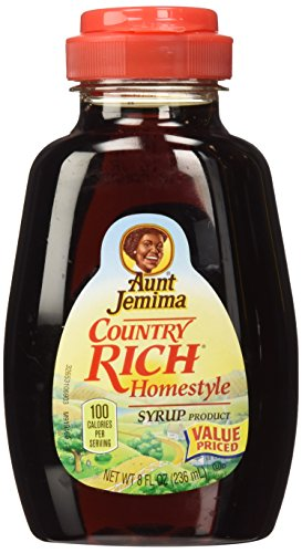 aunt-jemima-syrup-country-rich-homestyle-8oz-container-pack-of-3