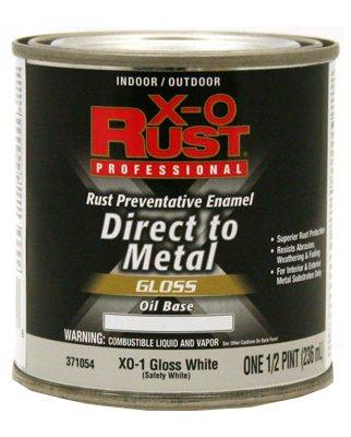 true-value-xo1-hp-white-premium-x-o-rust-interior-exterior-gloss-anti-rust-enamel-1-2-pint