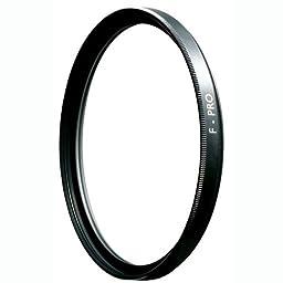 B+W 72mm UV/IR Cut with Multi-Resistant Coating (486M)