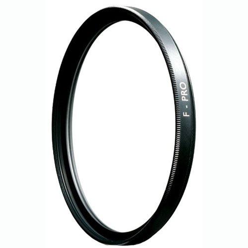 B + W 77mm Ultraviolet / IR Blocking Filter Multi Resistant Coating