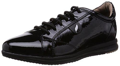geox-d-avery-b-sneakers-basses-femme-noir-c9999-naplack-39-eu