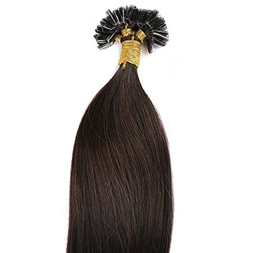 100-strands-18-20-22-pre-bonded-human-hair-extensions-keratin-u-tip-nail-remy-hair-straight-20-50g-0