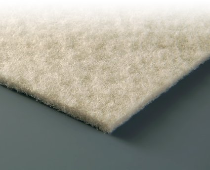 rugs-stuff-super-all-surface-anti-slip-underlay-120-x-180cm-choose-from-many-different-size-options