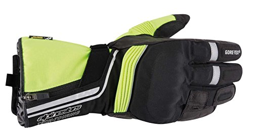 Alpinestars Jet Road Gore-Tex All-Weather Glove
