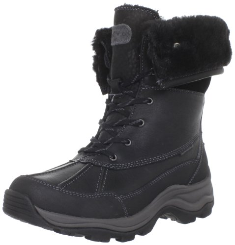 privo Women's Arctic Adventure Snow Boot