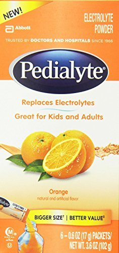 pedialyte-large-powder-packs-orange-6-ct-by-pedialyte