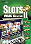 Slots Featuring WMS Gaming II - Stand...
