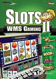 slots play online 300 gaming pc