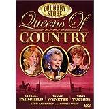 echange, troc Queens Of Country