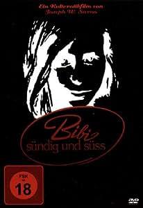 Bibi - Sündig und Süss