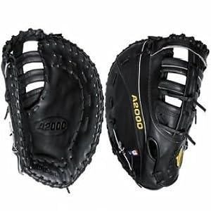 Wilson A2000 First Base Glove 12 A2800 PSB by Wilson