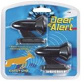 Custom Accessories Deer Alert Warning Whistles