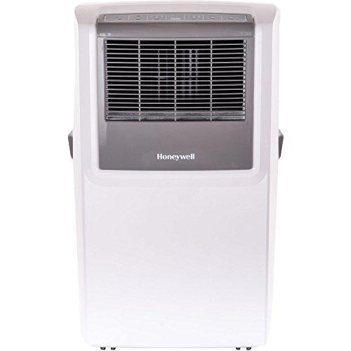 Honeywell Mp10cesww 10000 Btu Portable Air Conditioner