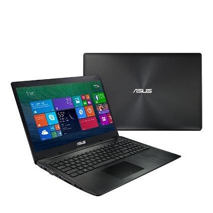Asus X553MA-BING-XX289B Laptop