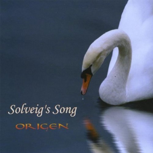solveigs-song