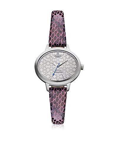 Vivienne Westwood Reloj de cuarzo Woman Brondesbury 32 mm