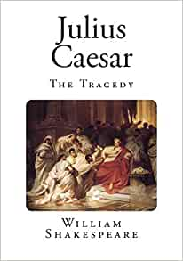 a literary analysis of friendship in julius caesar by william shakespeare Niccolo machiavelli's the prince and shakespeare's julius caesar the prince is not the only work of literature that analysis of william shakespeare's 'julius.