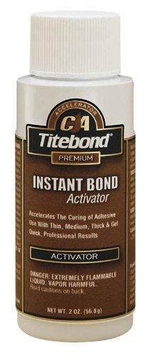 titebond-instant-bond-legno-adesivo-attivatore-2-oz