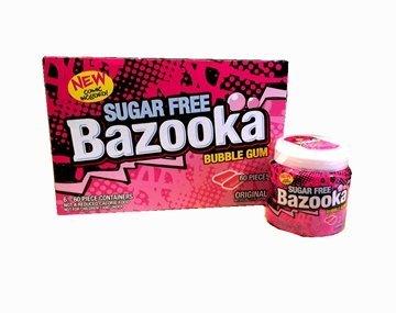 bazooka-sugar-free-to-go-cups-60-ct-pack-of-6-by-bazooka