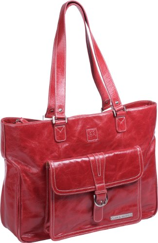 clark-mayfield-stafford-vintage-leather-laptop-tote-173-red