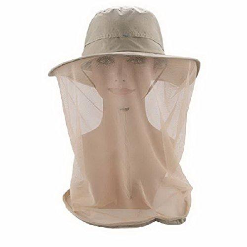 vertvie-chapeau-de-soleil-avec-voile-couvrant-visage-large-visiere-exterieur-hat-anti-uv-anti-mousti