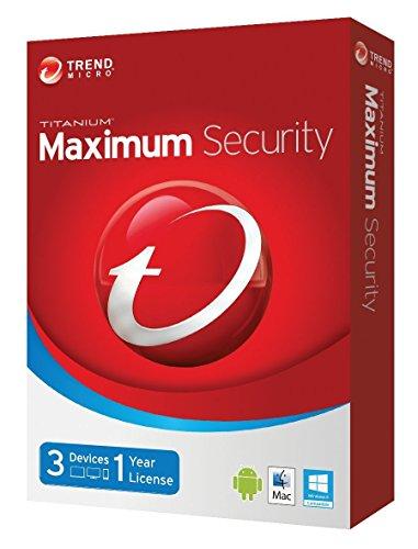 trend-micro-titanium-maximum-security-2014