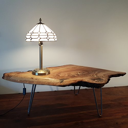 live-edge-solid-oak-coffee-end-table-featuring-burr