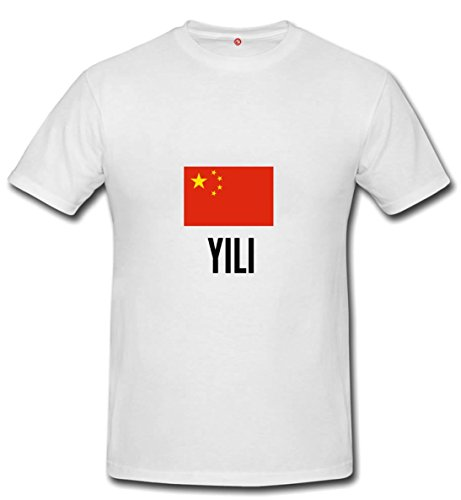 t-shirt-yili-city-white