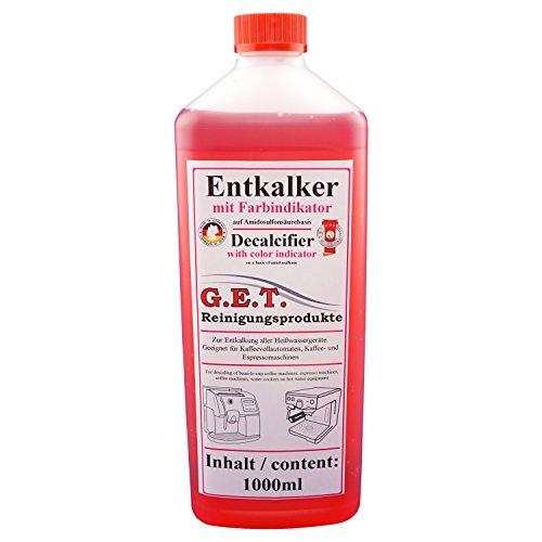 get-antical-para-cafeteras-con-indicador-de-colour-1000-ml