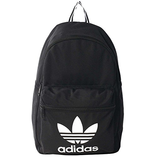adidas-Originals-Backpack-Tricot-black