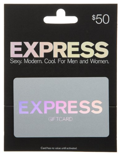 express-gift-card-50