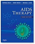 AIDS Therapy: E-dition: Book with Online Updates