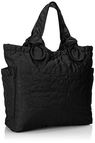 961da17a6a Marc By Marc Jacobs Core Pretty Medium Tate Shoulder Bag - SHOP ...