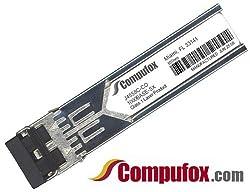 J4858C (HP 100% Compatible)