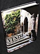 Venise au fil des pierres © Amazon