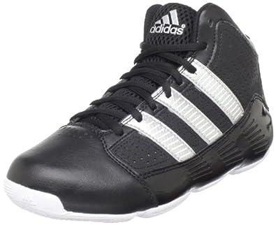 best buy - basketball - schuhe: adidas superbeast td mitte basketball - schuh