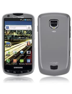 Sch-I510 Samsung Droid Charge Case