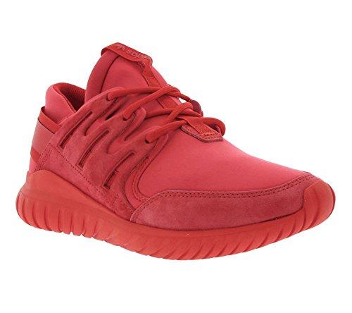 Adidas Tubular Nova Scarpa 8,5 red/red/black