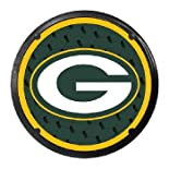 NFL Packers Car Coaster Air Fresheners